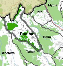 budina2