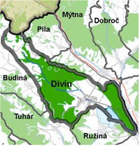 divin2