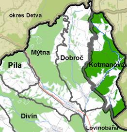 kotmanova2