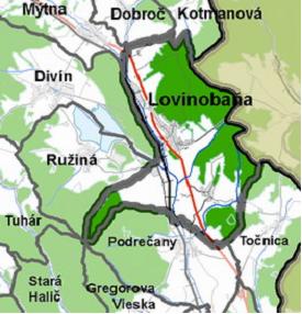 lovinobana2