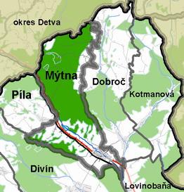 mytna2
