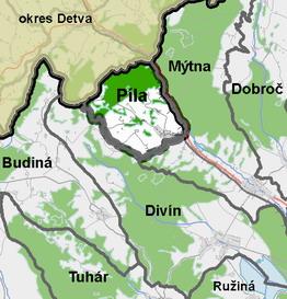 pila2